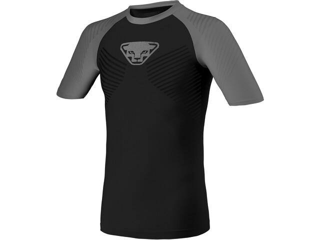 Dynafit Speed Dryarn T-Shirt Heren, magnet